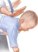 Infant and Child First Aid and CPR workshop, Toronto, Scarborough, Pickering, Ajax, GTA