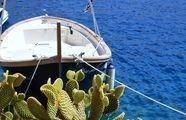 Greece, sea, amazing Greece, greek2m