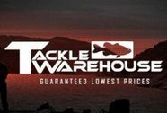 Tackle warehouse free gift card offer