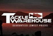 Tackle warehouse bass fishing tips tackle and videos