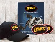 Lews  bass fishing reels Bass Fishing Tackle Bass Fishing videos