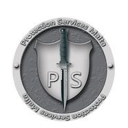 Protection Services Malta logo