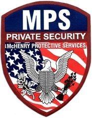Fresno Security Company