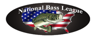 md bass league Bass fishing reports, bass fishing videos