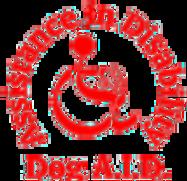Dog A.I.D. Northampton, Milton Keynes