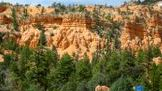 Utah, Ride2Guide.com, Motorcycle Roads, Motorcycle Routes, Motorcycle Touring