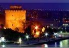 Selanik  Greqi  GR