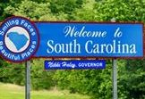 South Carolina Motorcycle Dealerships, New and Used Motorcycles, Motorcycles for sale
