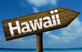 Hawaii Motorcycle Dealerships, New and Used Motorcycles, Motorcycles for sale
