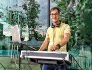 DJ nunta, DJ botez, Bucuresti