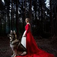 Hannah Davis Photography