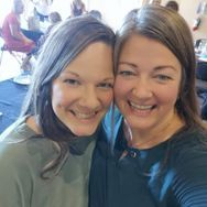 Ladies Day connections with mindful movement