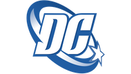 DC Hot Toys by SideShow