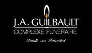 Lamoureux, Jean-Noël JAG-logo%20flamme%20714%20invers%C3%A9-3