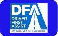 Driver First Assist