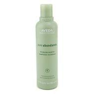 Aveda Abundance Shampoo