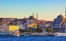 stamboll  turqi  tr