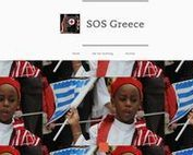 sos greece by greek2m