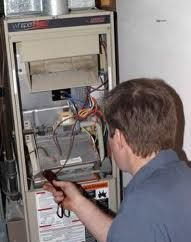 Heating diagnostic & repair   Keystone Home Services - Lehigh Valley, PA