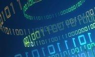 Phi Delta Kappa Walden University Cyberspace Chapter Electronic Subscription Membership