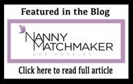 nanny matchmaker los angeles baby sitter best