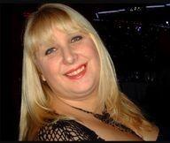 Lisa Mechen Founder of Omnia Energy Centre