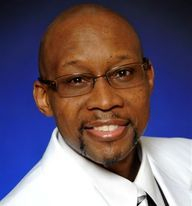 Franklen Poole sings lead and first tenor