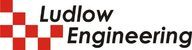 Ludlow Engineering Sponsor