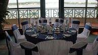 Compass Room Casino Nova Scotia Halifax