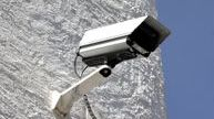 Constant CCTV Monitoring