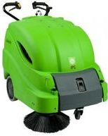 IPC Eagle Floor sweeper