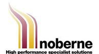 Noberne Doors Ltd Sponsor