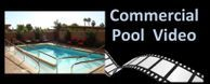 commercial pool construction video
