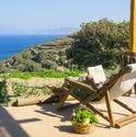 Eco Tourism, Tinos