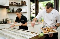 Noosa Catering Team Sunshine Coast
