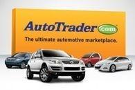 Auto Trader Service