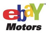 Ebay Motors Auction
