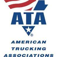 Association for trucking companies.