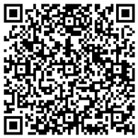 QR Code for shipping services.