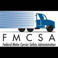 Federal Agency regulating transportation safety,