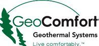 GeoComfort by All Seasons Corp