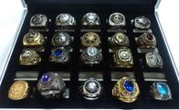 class rings and masonic ring collections