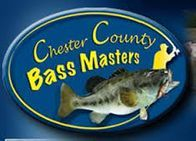 chester co bassmasters  bass fishing clubs, bass fishing reports