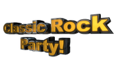 Classic Rock Party! fm