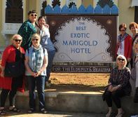 "<img src=""australian womens travel.jpg alt=womens tour group at best exotic marigold hotel india"">"