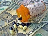Drugs of Abuse, Substance Abuse, Drug use, Addiction