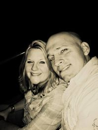 CEO AND COO- SHAIN AND JENNIFER VICE- PARANORMAL INVESTIGATORS