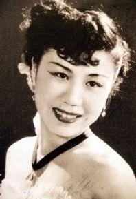 Yang Yang (杨洋) - MyDramaList