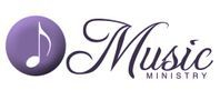 Mt. Bethel COG Music Ministry