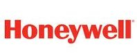 Honeywell by All Seasons Corp